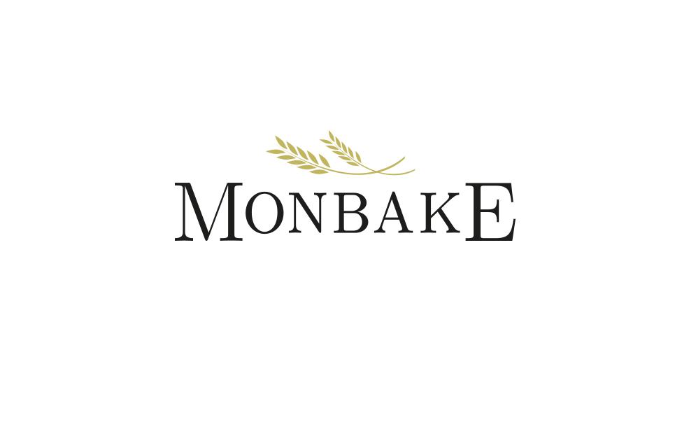 Logo Monbake