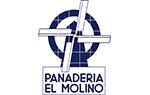 Logo el Molino