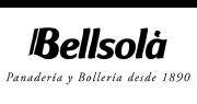 Logo Bellsola