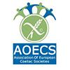 Logo AOECS