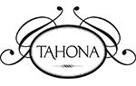Logo Tahona